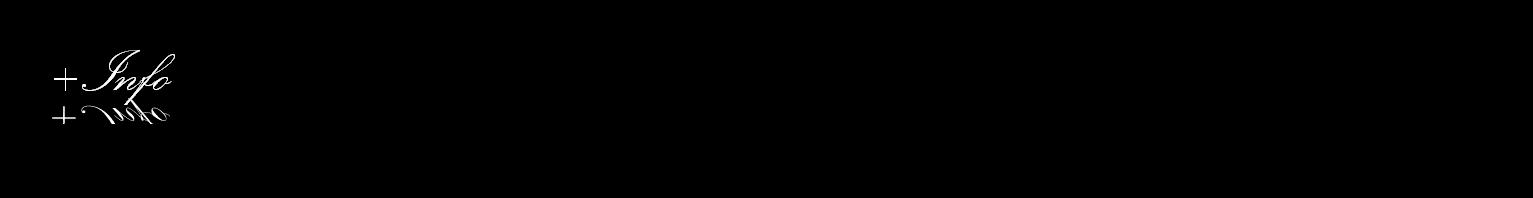 La casa de los primates, Sara Gruen Separador+Negro+Cursiva+(%2Binfo)