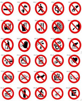 prohibido africano coño