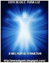 Premio Blog Pura Luz