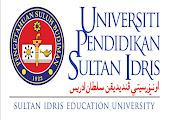 جامعة السلطان إدريس التربوية