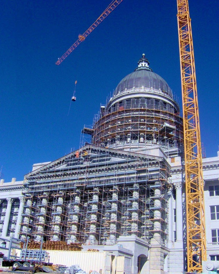 [Utah+State+Capitol+-+During+Construction.jpg]