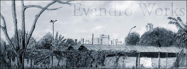 Evandro Works