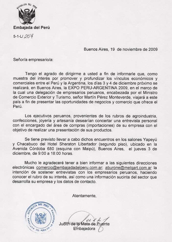 Ejemplo de carta de invitaci 243 n a extranjero hd wallpapers