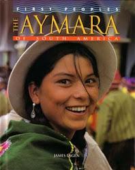 Aymara / Bolivia