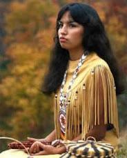 Cherokee / U.S.A