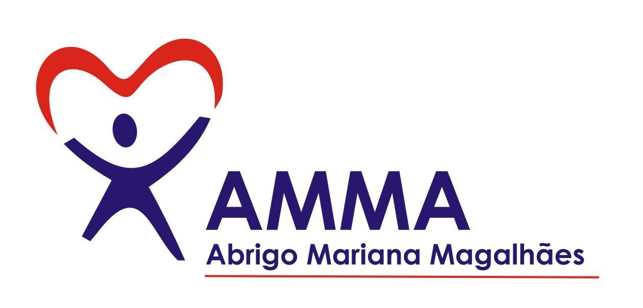 Abrigo Mariana Magalhães