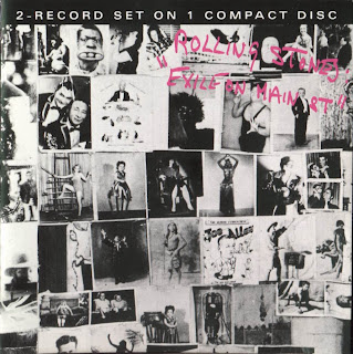 ROLLING STONES The_Rolling_Stones-Exile_On_Main_ST-Frontal