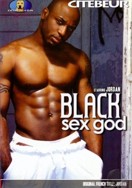 NEGROS+UNIVERSBLACKS+CITEBEUR+Black+Sex+God+1 :o) Additional tags: family nudist video, wife porn, private sex tapes, ...
