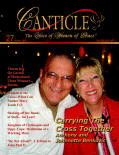 Canticle Magazine