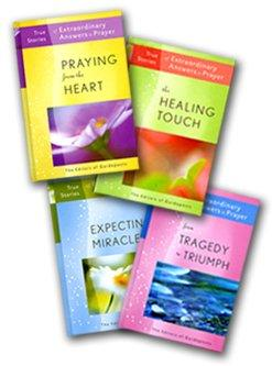 Guideposts Books