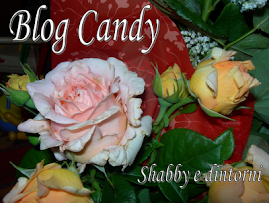 blogcandy shabby e dintorni
