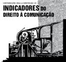 DIREITO À COMUNICAÇÃO!