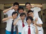 ~46th perfectorial board~