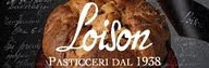 Pasticceri dal 1938
