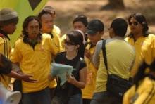 Petualangan FMC 2007