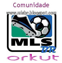 MLS BR NO ORKUT
