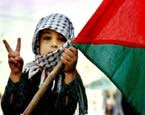Αποστολή-Γάζα