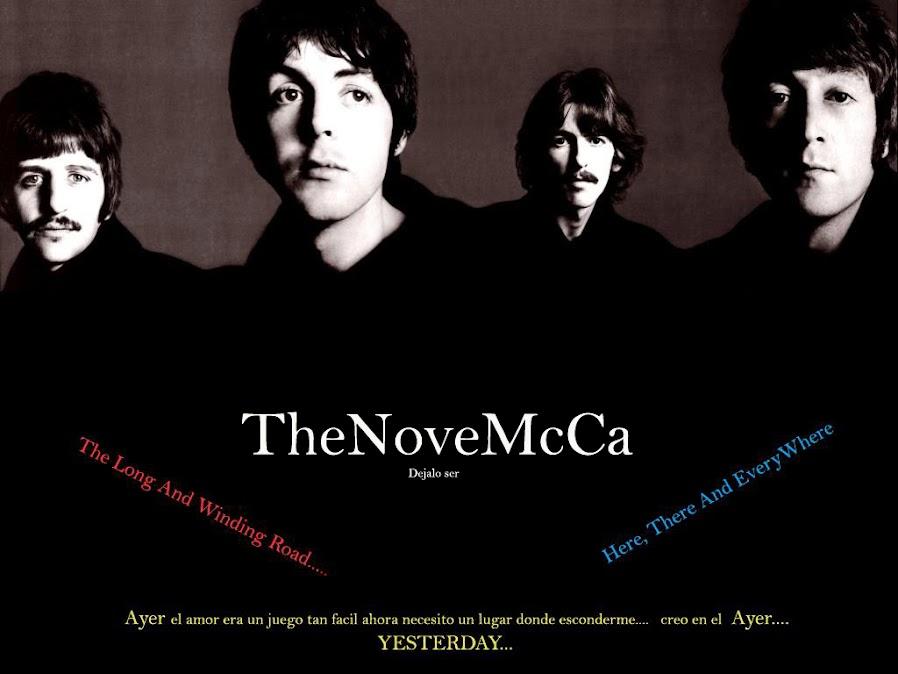 TheNoveMcCa