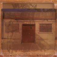 20x20 Infinitos Olhares/ Bolsa de Arte/ Porto Alegre/ Dezembro 2009