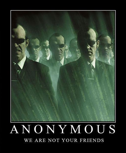 http://4.bp.blogspot.com/_NsXx-ymMYmY/TQWGMEE5M0I/AAAAAAAAAF4/sz0sfxdt8u8/s1600/anonymous7.jpg