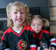 Daddy's Little Sens Fans