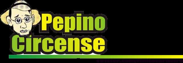 Pepino Circense