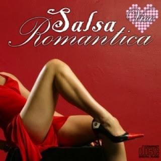 cd Salsa Romàntica Salsaromantica1869f77%5B1%5D