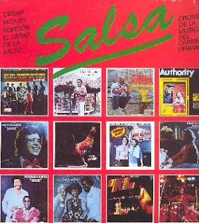 cd Salsa  Brava Groupimage%5B1%5D