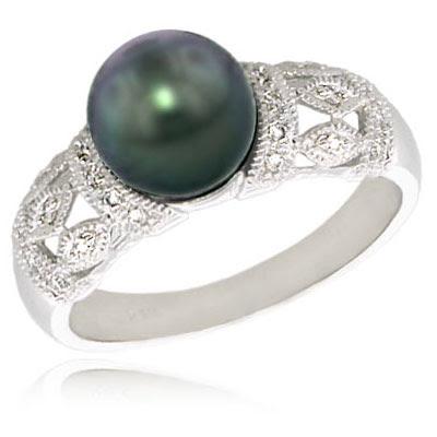 http://4.bp.blogspot.com/_NsdkzFis63g/Rx_UpGtiWSI/AAAAAAAAABM/FIXWqFVIsMA/s400/black-pearl-ring.jpg