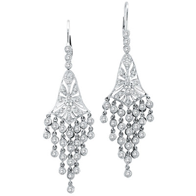 external image long-diamond-chandelier-earrings.jpg