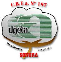 logocbta197