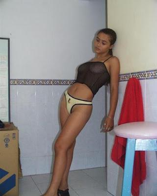 prostitutas famosas españolas prostitutas santa cruz