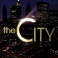 the city episode 3, the city season 1 episode 3, the city ep 3, the city s01e03, watch the city episode 3, watch the city s01e03, watch the city season 1 episode 3, watch the city epi 3, the city 1.03, online streaming, free, full episode, download