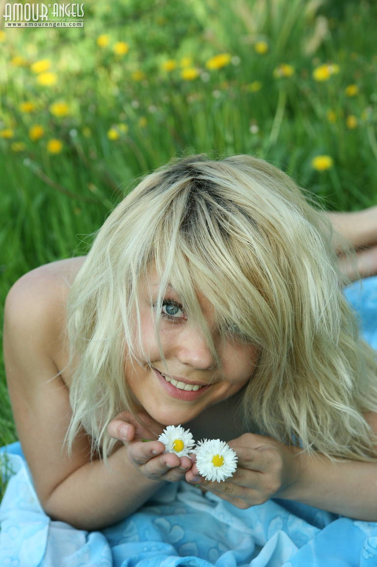 All Sexy Teens: 1000 Sexy Teen Hot Picture 75