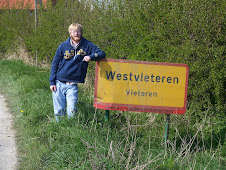 Road to Westvleteren
