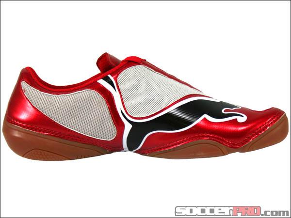 Futsal - Chaussures de sport : Chaussures et Sacs