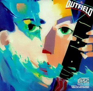 The Outfield - Your Love [Remixes]