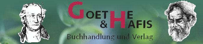 Goethe & Hafis Verlag