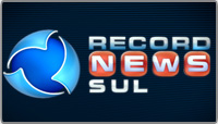 RECOR NEWS SUL