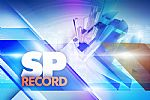 SP RECORD