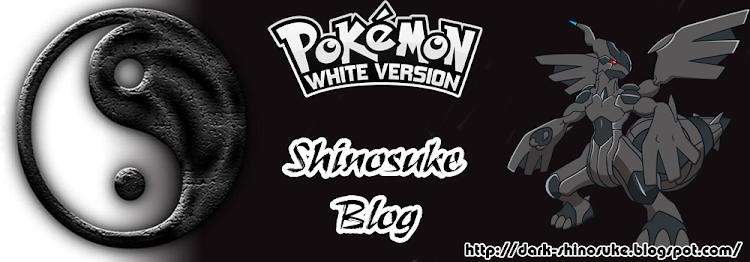 Shinosuke Adventure