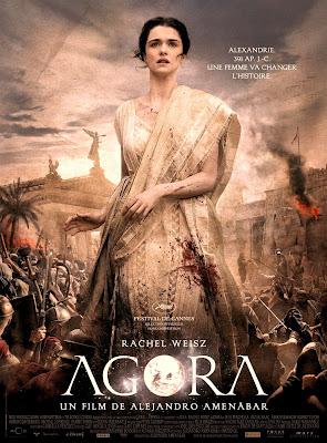 [Imagem: Agora+Movie+French+Poster%5B1%5D.jpg]
