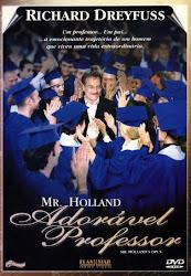 Baixe imagem de Mr. Holland   Adorável Professor (Dublado) sem Torrent