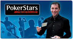 Antena3.com/Pokerstars EPT Madrid