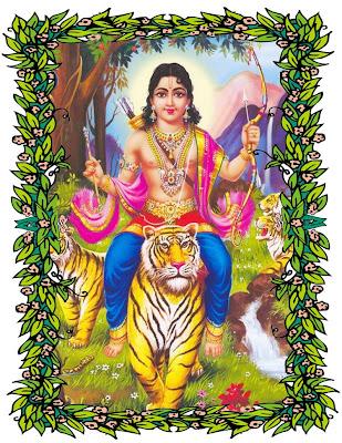 Telgiya Malayalam Mp3 Songs Download Links: Download Mp3