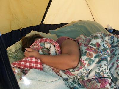 apopka florida camping