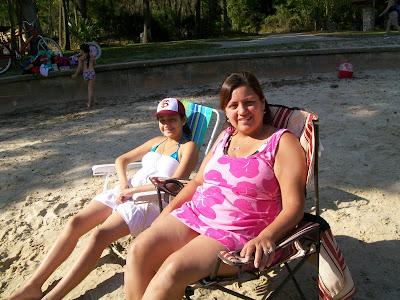 apopka florida camping state park
