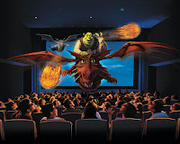 3d movies review