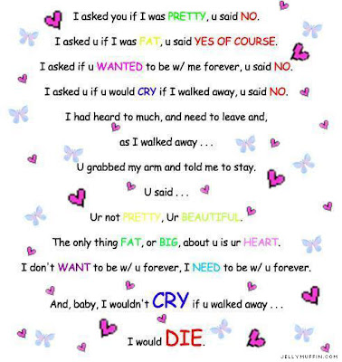 Quotes About How Much I Love You Simple Xjannohan Why I Love You Quotes