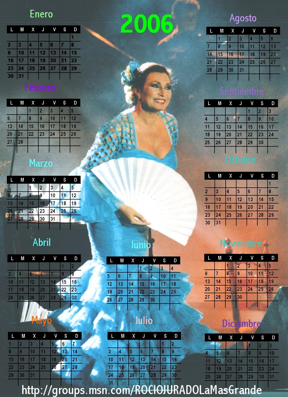 http://4.bp.blogspot.com/_NuDjuiZIpVI/SwHWIk_GyII/AAAAAAAAAl4/I72gSQwYCy8/s1600/Calendario+anual+ROCIO+JURADOpng.jpg